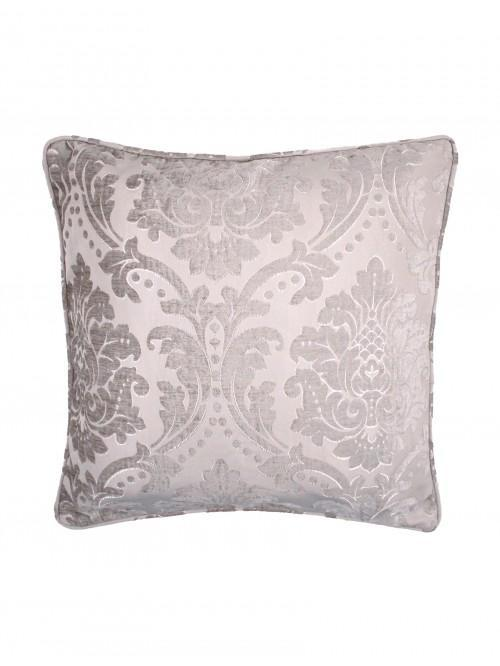 Hotel Collection Valencia Cushion Champagne