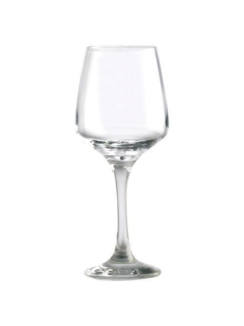 Ravenhead Nova 33cl Red Wine Glasses Set of 4