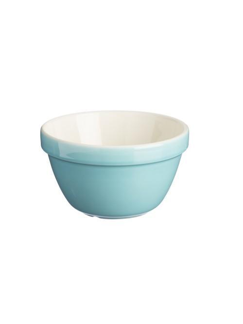 Mason Cash All Purpose Bowl 16cm Turquoise