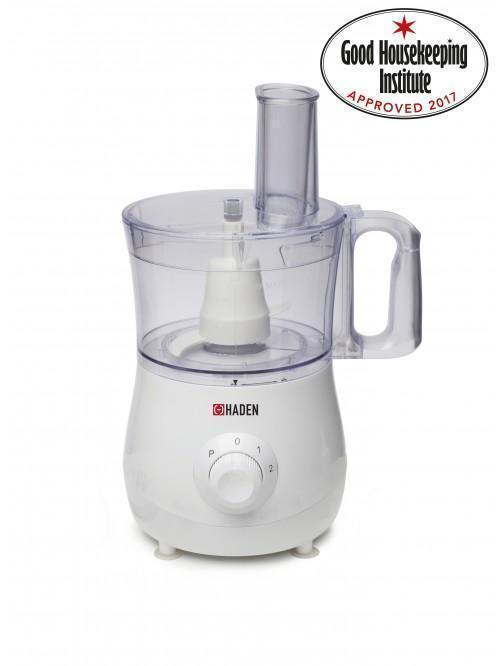 Haden Chester 6 In 1 Champion Food Processor