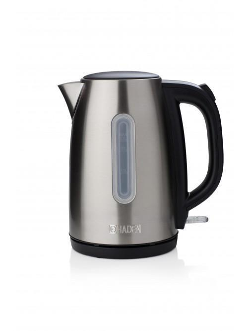 Haden Stratford Stainless Steel Kettle