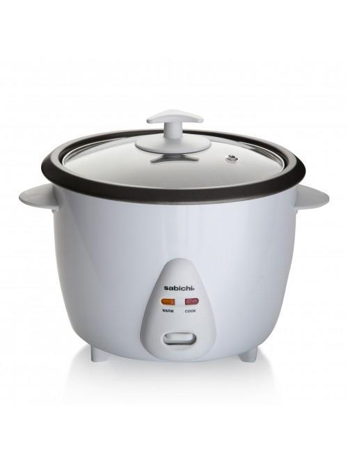 1.8ltr Rice Cooker