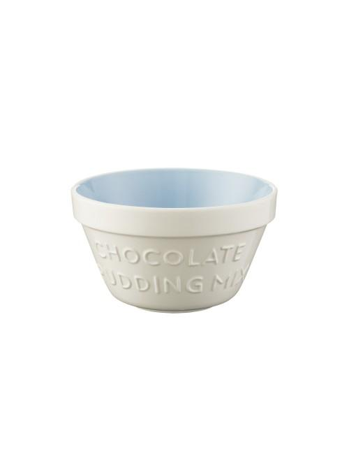 Mason Cash Baker's Authority S36 (16cm) Pudding Basin