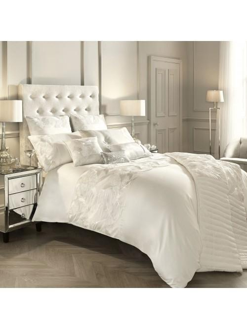 Kylie Minogue Adele Bedding Collection Oyster