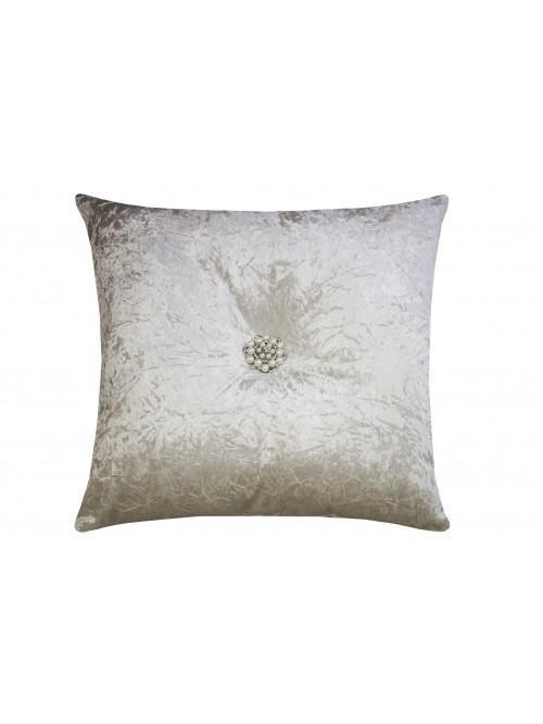 Kylie Minogue Anya Cushion Oyster