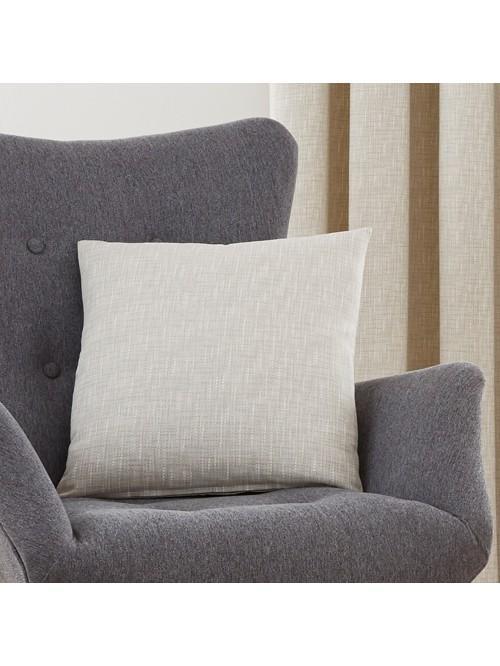 Bayliss Cushion Natural