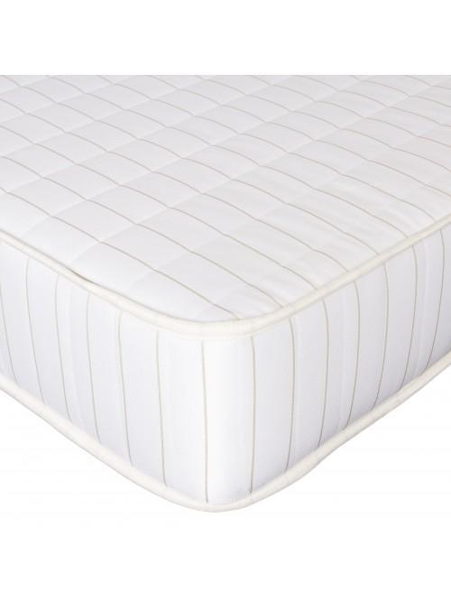 Life From Coloroll Comfort Mattress