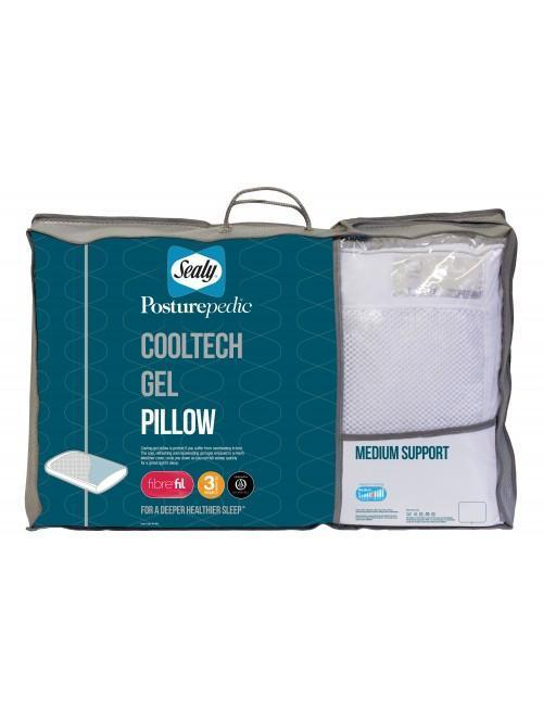 Sealy Cooling Gel Pillow