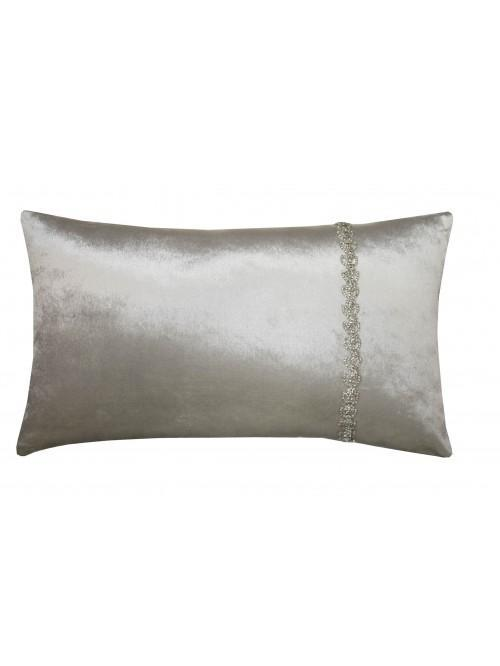 Kylie Minogue Dede Cushion Oyster