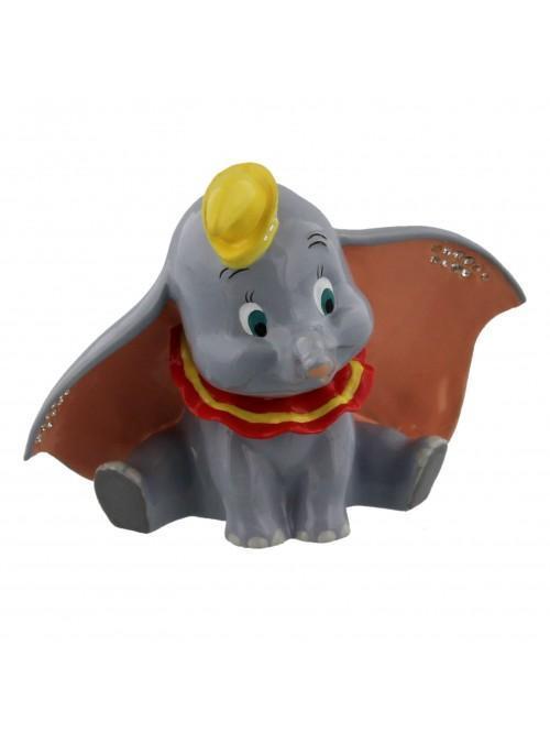 Disney Classic Trinket Box - Dumbo