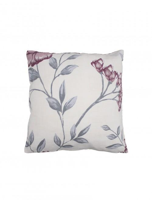 Gabriella Cushion Heather
