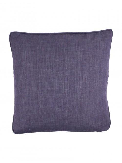 Harlow Cushion Heather