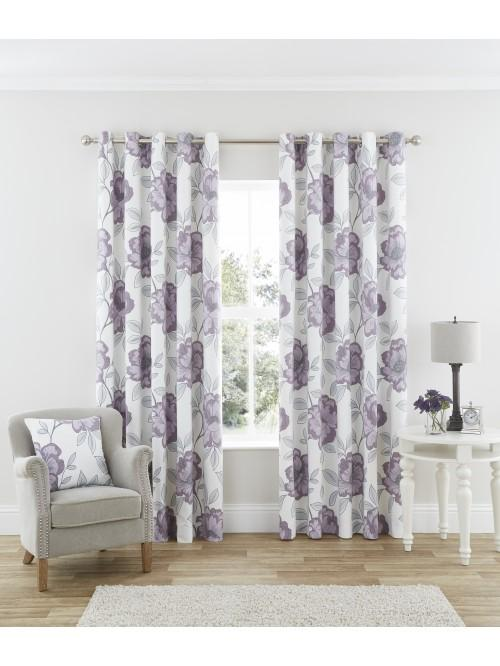 Ready Made Curtains Curtains Ponden Homes