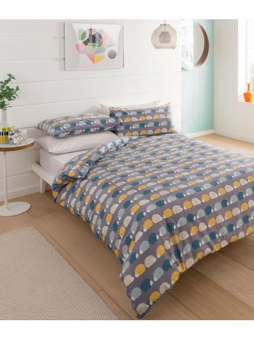 Duvet Sets - Bedroom | Ponden Home