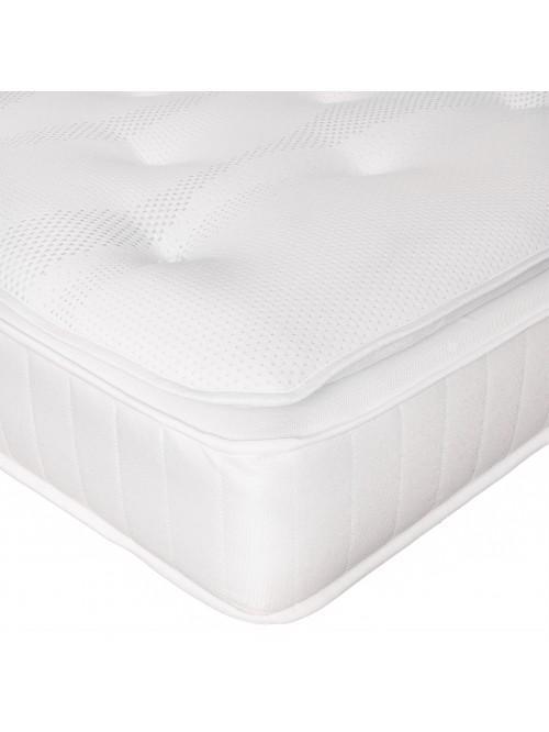Hotel Collection Pillowtop Mattress