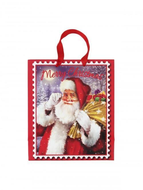 Medium Santa Bag