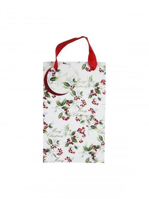Perfume Holly Bag