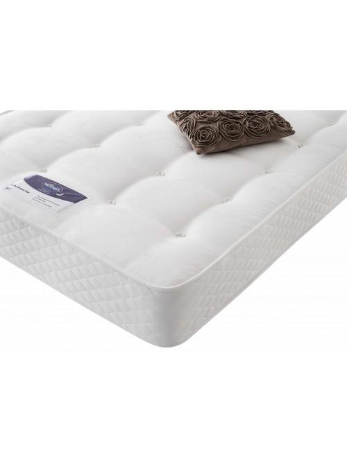 Silentnight Miracoil Ortho Arizona Mattress