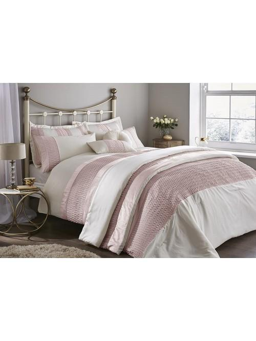 Monte Carlo Bedding Collection Pink