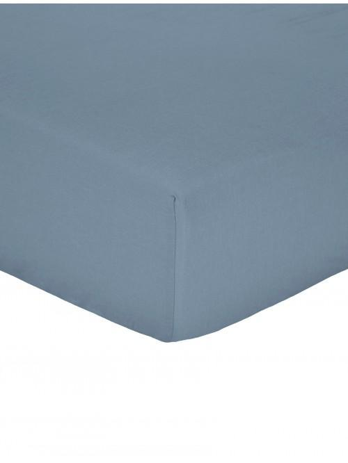 Non Iron Fitted Sheet Marine