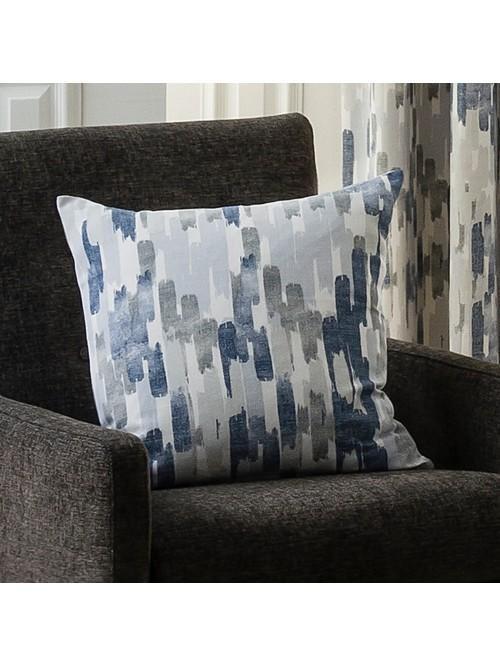 Oceana Cushion Navy
