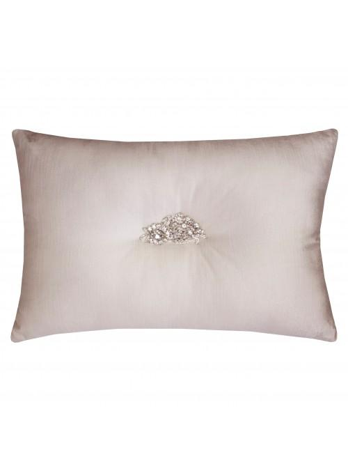 Kylie Minogue Persia Cushion Blush