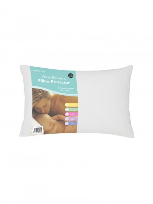 Water Resistant Pillow Protector