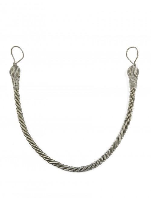 Rope Tieback Green