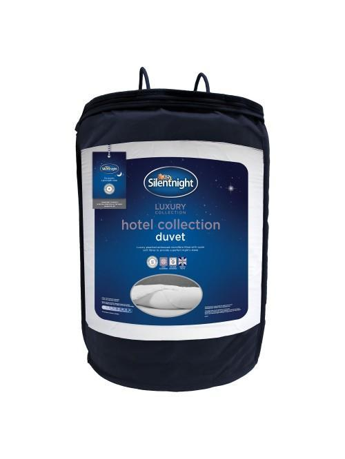 Silentnight Hotel Collection Duvet 13.5 Tog
