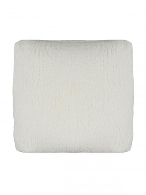 Snuggle Cushion Cream