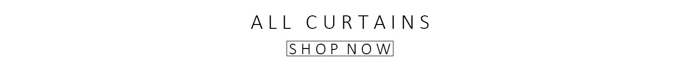 Shop All Curtains