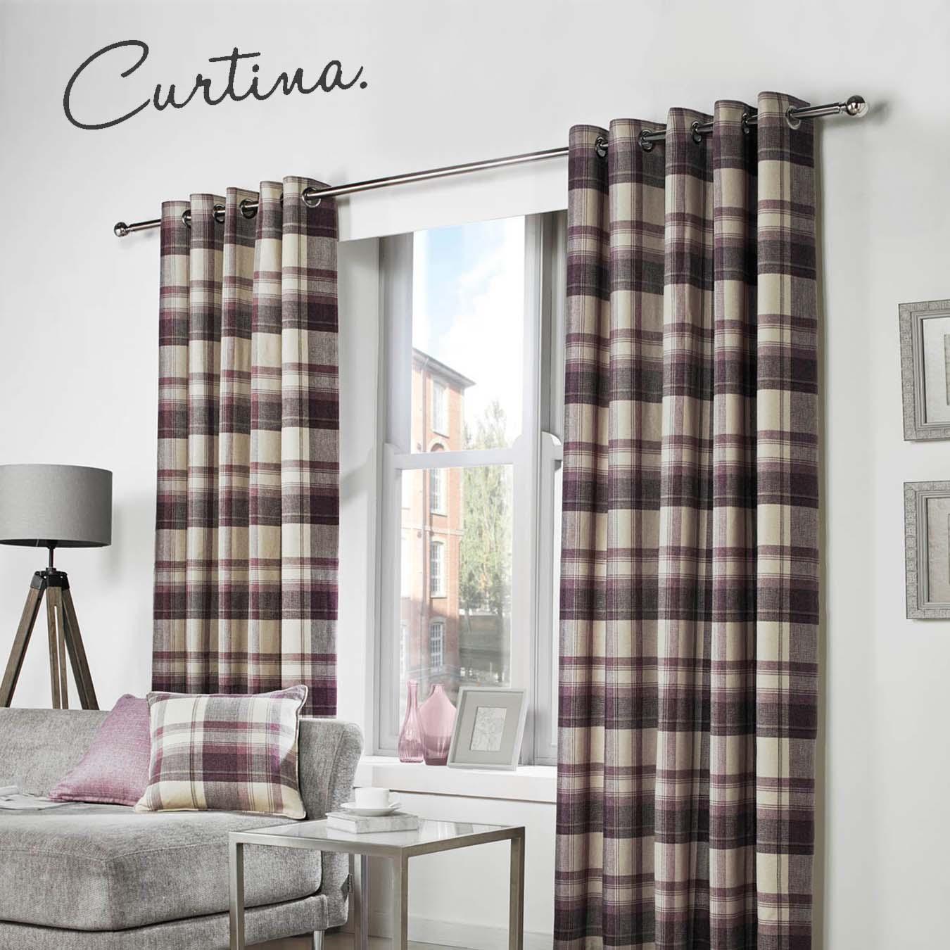 Curtina